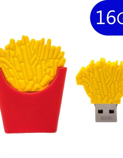 pen 16gb chips
