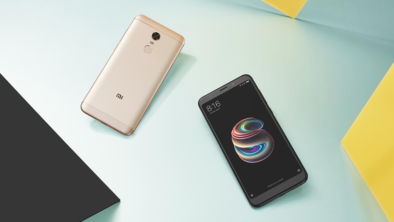 En On Mobile Lleida descubrirás todas las novedades y accesorios para Xiaomi